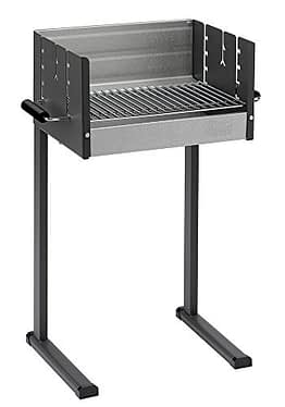 Dancook 7000 - Kleiner Boxgrill. - 1
