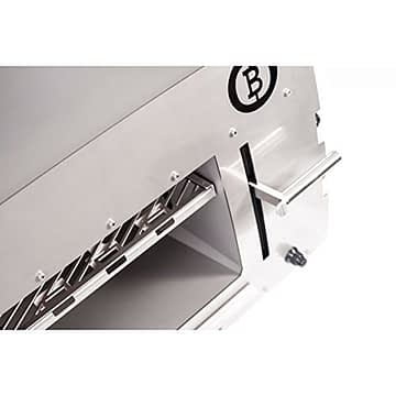 Beefer XL Chef - 4