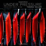 Under Pressure: Sous Vide: The Art and Science: Cooking Sous Vide (Thomas Keller Library) - 1