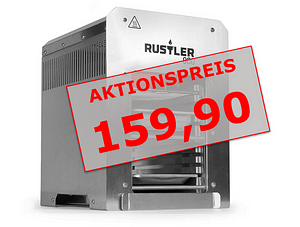 Rusterl 800 Aktionspreis Normal